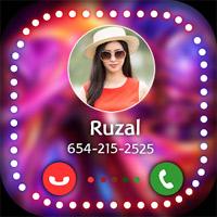 Cách đổi giao diện cuộc gọi trên Android