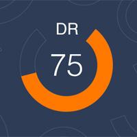 Domain Rating - DR là gì?