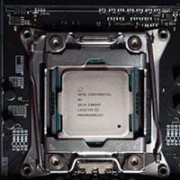 Intel cho phép quét virus trên GPU để máy chạy nhanh hơn và cải thiện pin