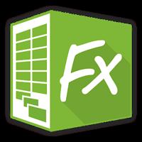 Cách tự động hiện tên khi nhập mã trong Excel