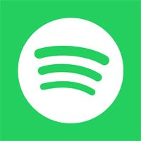 Cách tăng trải nghiệm Spotify với các website hỗ trợ