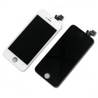 Cách chia đôi màn hình trên điện thoại iPhone