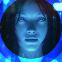 18 câu lệnh hữu ích bạn nên thử với Cortana