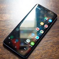 Cách mang tính năngEdge Screen của Galaxy S9 lên các máy Android khác