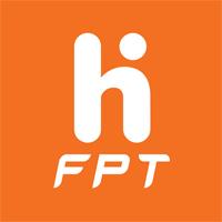 Cách đổi mật khẩu WiFi FPT bằng Hi FPT