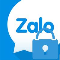 Cách đặt mã khóa bảo mật Zalo PC