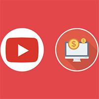 6 chiến thuật kiếm tiền trên Youtube bạn không nên bỏ lỡ