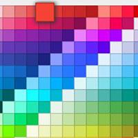 Các công cụ lấy màu sắc trực tuyến nhanh chóng
