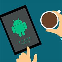 7 cử chỉ Android có thể bạn chưa biết