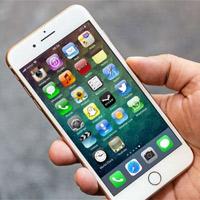 Biến giao diện mọi chiếc iPhone thành iOS 6 mà không cần Jailbreak