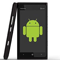Cách tìm ID của điện thoại Android