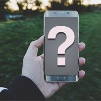 Cách kiểm tra điện thoại Android đã được Google chứng nhận hay chưa
