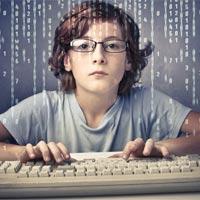Top 5 ngôn ngữ lập trình tốt nhất cho trẻ em hiện nay
