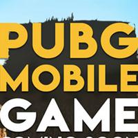 Những mẹo hạn chế mất máu nhiều trong PUBG Mobile