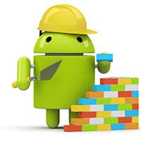 Những công cụ tốt nhất dành cho nhà phát triển Android