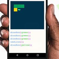 Học JavaScript qua các câu đố với Grasshopper