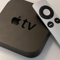 Apple cho biết sẽ ra mắt dịch vụ video vào khoảng tháng 3 năm 2019