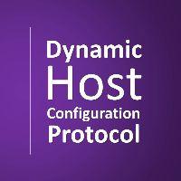DHCP - Giao thức cấu hình host động là gì?