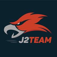 Mời tải extension J2TEAM Death Click phiên bản miễn phí