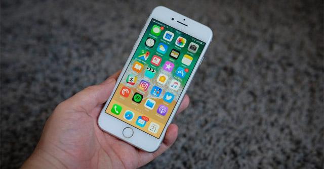Cách chặn Twitter theo dõi và chia sẻ dữ liệu cá nhân trên iPhone, iPad, Android và PC
