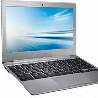 Vài điều cần lưu ý khi chọn mua laptop dưới 10 triệu đồng