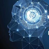 Nền tảng AI mới có thể học hỏi từ kinh nghiệm như con người