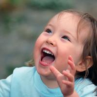 AI có thể nhận diện giới tính nam nữ qua nụ cười