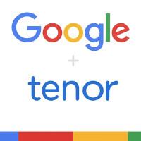 Google mua lại nền tảng GIF của Tenor