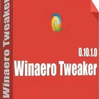 Winaero Tweaker, công cụ giúp cá nhân hóa toàn diện Windows 10 Spring Creators