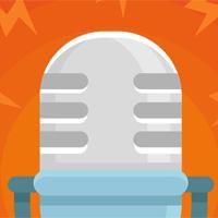 50+ trang web tải hiệu ứng âm thanh miễn phí tốt nhất