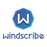 Cách nhận miễn phí 50GB dung lượng mỗi tháng từ Windscribe VPN
