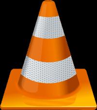 Cách thay đổi giao diện VLC trên máy tính