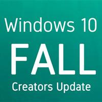 Microsoft phát hành bản cập nhật Windows 10 build 16299.402 khắc phục nhiều lỗi, có offline installer