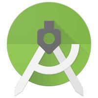 Android Studio là gì?