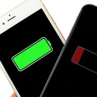 Khắc phục hiện tượng hao pintrên iPhone khi cập nhật lên iOS 11.3