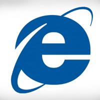 Phát hiện lỗ hổng zero-day trên Internet Explorer giúp tin tặc chiếm quyền kiểm soát máy tính