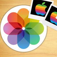 Cách nhân đôi, tạo bản sao hình ảnh, video trên điện thoại iPhone