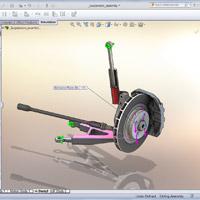 20 phần mềm tạo mô hình 3D miễn phí