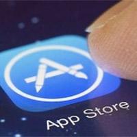 Cách tải ứng dụng lớn hơn 150MB từ App Store bằng 3G mà không cần Wifi