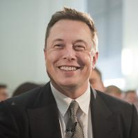Elon Musk dự định phóng tàu vũ trụ lên Sao Hỏa vào năm 2019