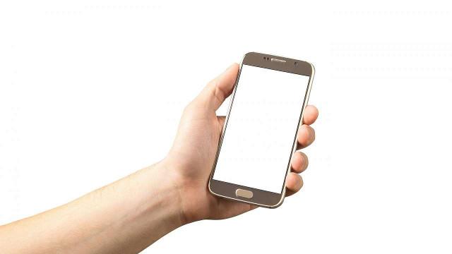 Công nghệ dựa trên điện thoại di động giúp xét nghiệm máu tại nhà