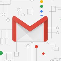 Trải nghiệm nhanh giao diện Gmail mới của Google