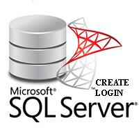 Lệnh CREATE LOGIN trong SQL Server