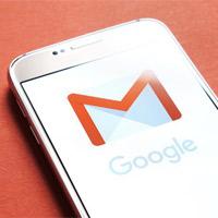 9 thủ thuật Gmail trên giao diện mới mà bạn nên biết