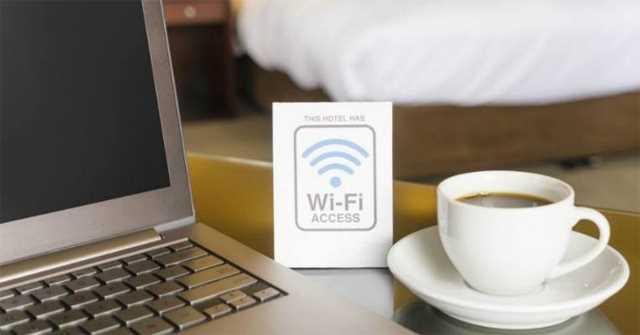 Những Travel Router tốt nhất bạn cần mang theo trong chuyến đi của mình