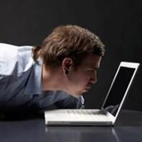 5 cách kiểm tra ai đang theo dõi bạn trực tuyến