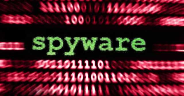 Loại bỏ hoàn toàn Adware và Spyware trên hệ thống của bạn