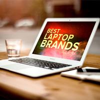 Top 10 thương hiệu laptop tốt nhất năm 2018, Lenovo tiếp tục dẫn đầu