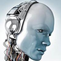 Anh đứng đầu thế giới về đào tạo AI, lương cho công việc liên quan đến AI cũng rất cao