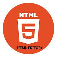 Công cụ soạn thảo HTML